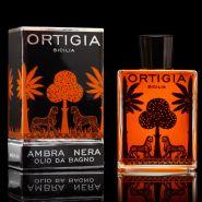 Ambra Nera Bath Oil