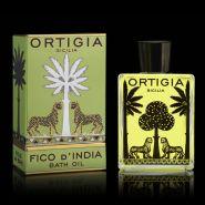 Fico d'India Bath Oil