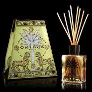 Fico d'India Perfume Diffuser