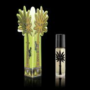 Fico d'India Perfume Roll-On