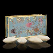 Florio Olive Oil Soap Small Box