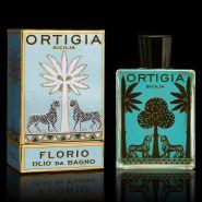 Florio Bath Oil