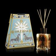 Florio Perfume Diffuser 100ml
