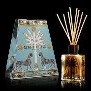 Florio Perfume Diffuser