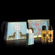 Florio Handbag Gift Set