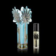 Florio Perfume Roll-On