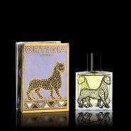 Sicilian Jasmine Eau de Parfum 30ml