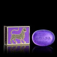 Lavender Single Soap