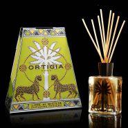Lime di Sicilia Perfume Diffuser