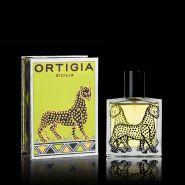 Lime di Sicilia Eau de Parfum 30ml