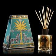 Mandorla Perfume Diffuser