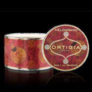 Pomegranate Bath Salts 500g
