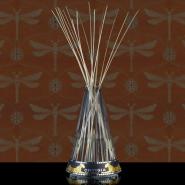 Neroli Grandissimo Perfume Diffuser
