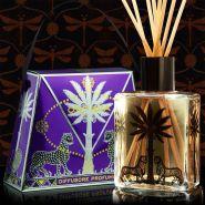 Ambra Nera Perfume Diffuser 1000ml
