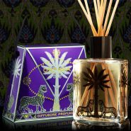 Bergamot Perfume Diffuser 1000ml