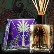 Fico d'India Perfume Diffuser 1000ml