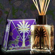 Sicilian Jasmine Perfume Diffuser 1000ml