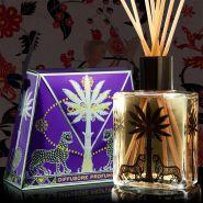 Geranium Perfume Diffuser 1000ml