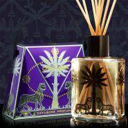 Lavender Perfume Diffuser 1000ml