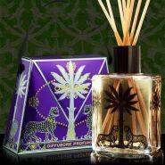Lime di Sicilia Perfume Diffuser 1000ml