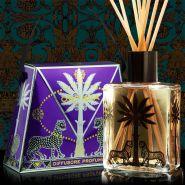 Mandorla Perfume Diffuser 1000ml