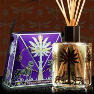 Neroli Perfume Diffuser 1000ml