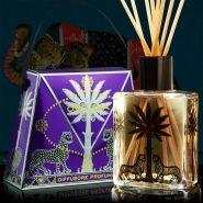 Sandalo Perfume Diffuser 1000ml