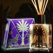 Zagara (Orange Blossom) Perfume Diffuser 1000ml