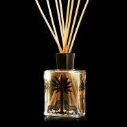 Ambra Nera Perfume Diffuser Palma 500ml (Without Packaging)