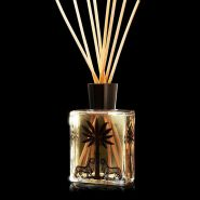Lime di Sicilia Perfume Diffuser Palma 500ml (Without Packaging)